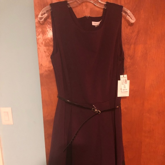 Calvin Klein Dresses & Skirts - Dress
